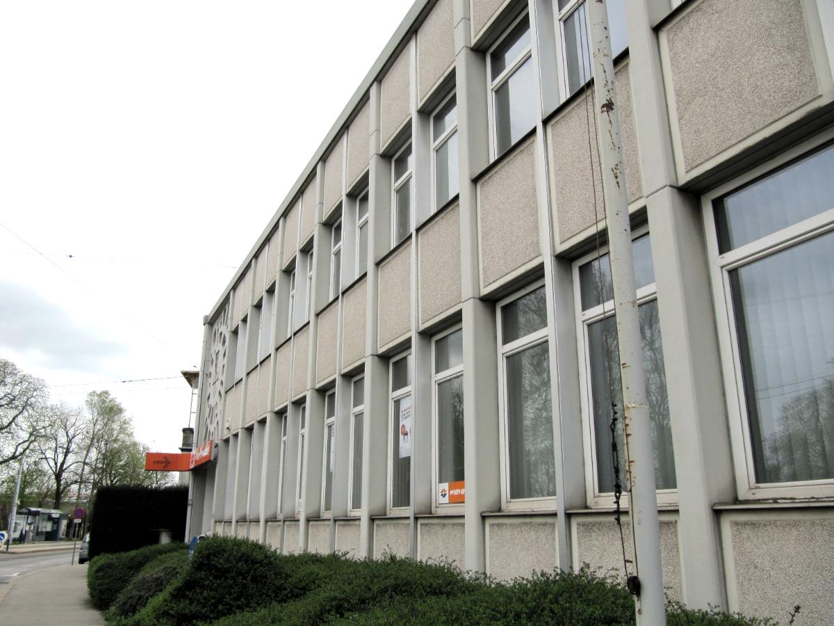 Referenzen-Betriebsliegenschaft-Baden-Niederoesterreich-Verkehswertermittlung-Immobilienberatung