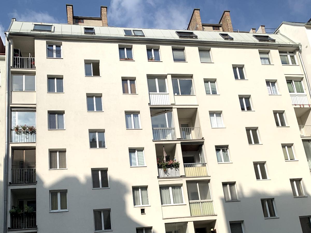 Referenzen-Eigentumswohnung-Wien-Verkehrswertermittlung