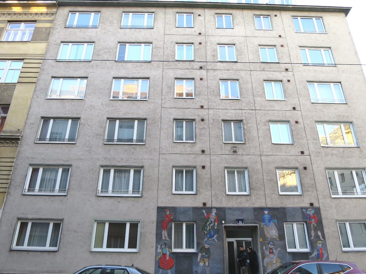 Referenzen-Eigentumswohnung-vermietet-Wien-Wertermittlung-Immobilienberatung