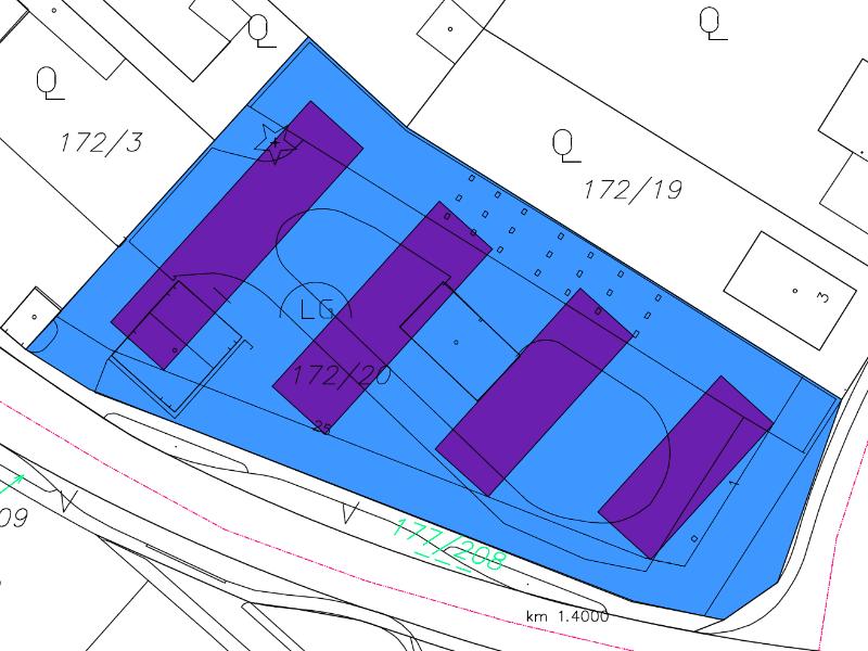 Referenzen-Projektentwicklung-Schwechat-Bewertung-Potentialanalyse-Immobilienberatung