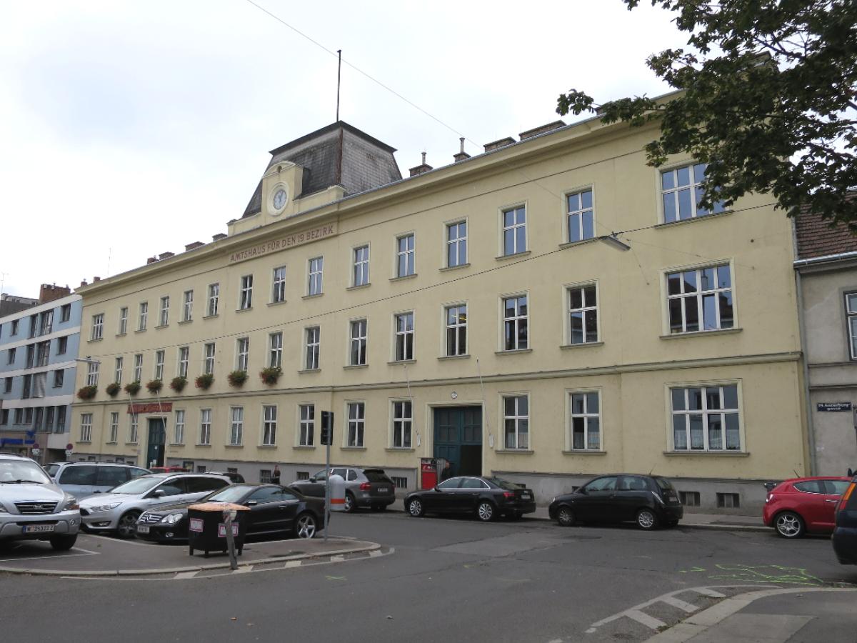 Referenzen-Verwaltungsgebaeude-Wien-Wertermittlung-Potentialanalyse-Immobilienberatung
