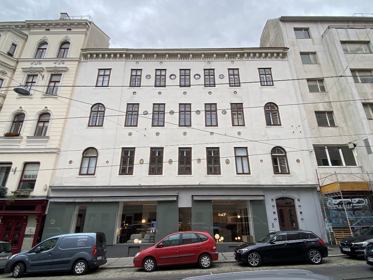 Referenzen-Zinshaus-Wien-Verkehrswertermittlung