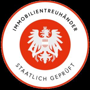 Logo Immobilientreuhänder